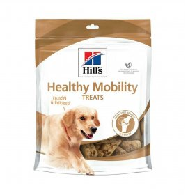 HILL'S CANE SNACK HEALTHY...
