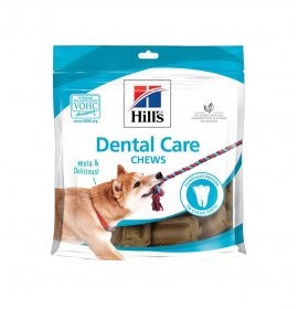 Hill's cane dental care chews da 170 gr