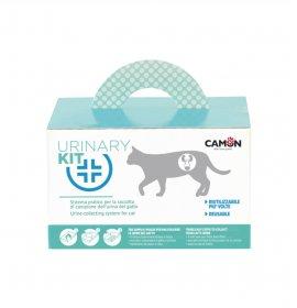 Camon urinary kit per gatti