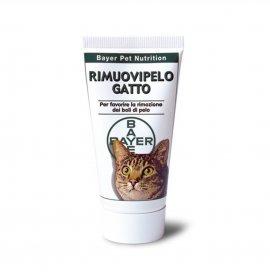 Bayer gatto rimuovipelo da...