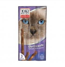 Bayer gatto snack joki plus...