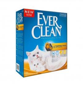 Ever clean lettiera...