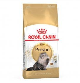 Royal canin gatto breed persian adult da 10 kg