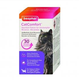 Beaphar gatto cat comfort...