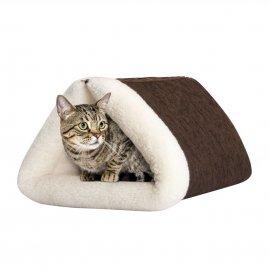 Fabotex gatto tunnel soft...