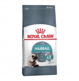 Royal canin gatto intense hairball da 10 kg