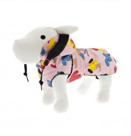 Ferribiella cane cappotto...