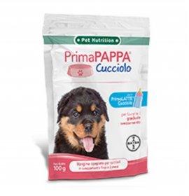 Bayer cane prima pappa cucciolo da 100 gr
