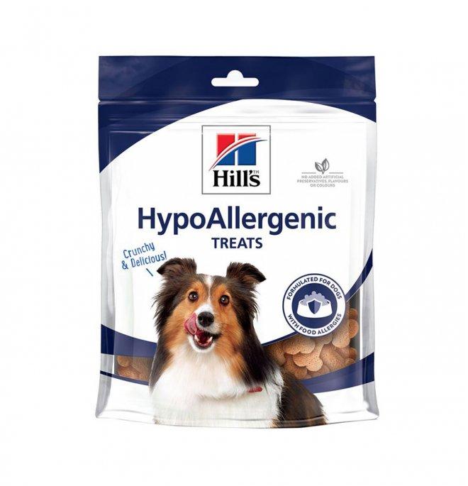 Hill's cane snack adult hypo treats da 220 gr