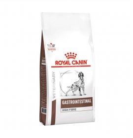 Royal canin cane diet gastrointestinal high fibre da 14 kg