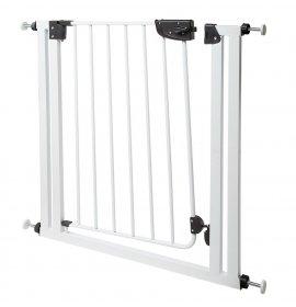 Dog gate cancello