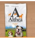 Althea cane superpremium puppy large da 15 kg