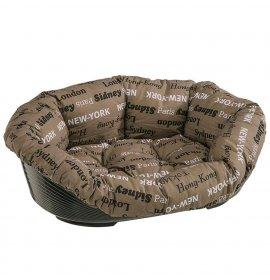 Ferplast cane ricambio sofa' 4 citta'