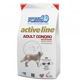 Forza10 cane diet adult...