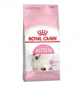 Royal canin gatto kitten da 400 gr