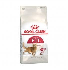 Royal canin gatto fit 32 da 4 kg