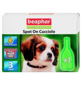 Beaphar spot-on cucciolo 3...