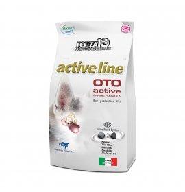 Forza10 cane diet adult echo active da 10 kg