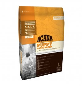 Acana cane puppy large breed da 11,4 kg