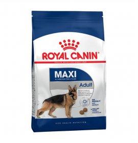 Royal canin cane adult maxi da 4 kg