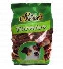 Agras siro' snack cane turnies da 650 gr