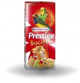 Biscotti alla frutta 7og 6pz