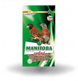 Manitoba cardinal 2,5kg