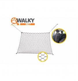 Rete divisoria walky net...
