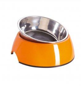 Ciotola melamine bowl 160ml...