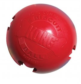 Kong large biscuit ball