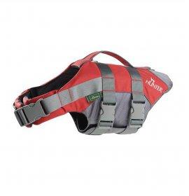 Dog life jacket m 52-63cm...