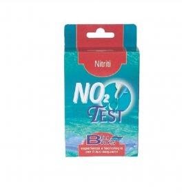 Blubios no2 test (nitriti)