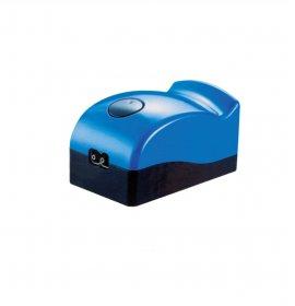 Aeratore airblu 6.0