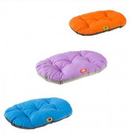 Cuscino relax 100/12 colori...