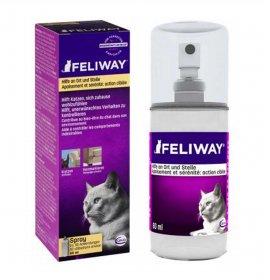 Ceva gatto feliway f3 spray...