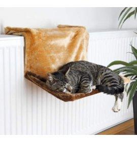 Trixie amaca per radiatori...