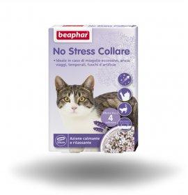 Beaphar collare gatto no...