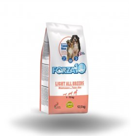 Forza10 cane adult all...