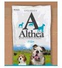 Althea cane superpremium adult pesce da 15 kg