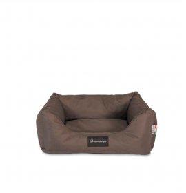 Fabotex cuccia petit sofa'...