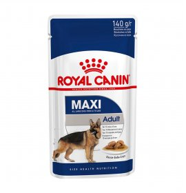 ROYAL CANIN CANE ADULT MAXI...
