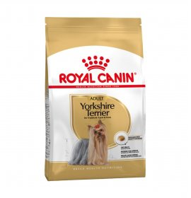 Royal canin cane breed yorkshire adult da 1,5 kg