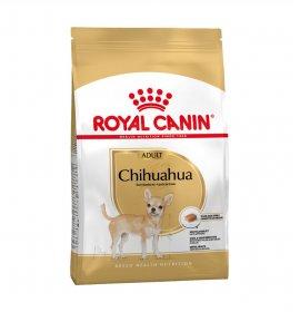 Royal canin cane breed chihuahua adult da 500 gr