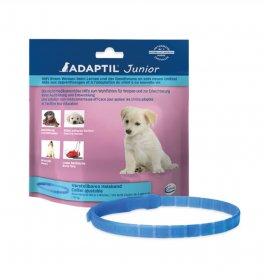 Ceva cane adaptil collare...