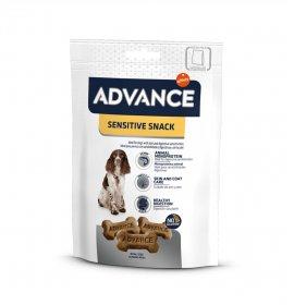 Affinity advance cane snack sensitive da 150 gr