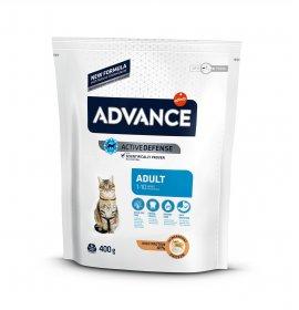 Affinity advance gatto...