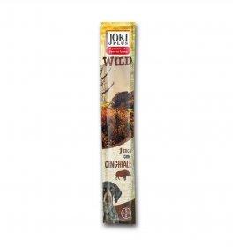 Bayer cane snack joki plus wild al cinghiale da 12 gr