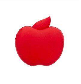 Ferribiella cane mela porta...